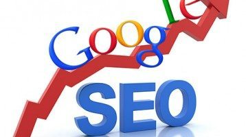 SEO, Search Engine Optimisation