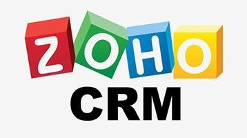 Salesforce and Zoho CRM Partners Australia