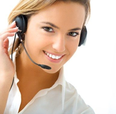 online chat live chat