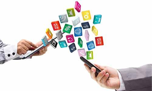social media advertising packages